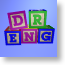 Icon for Drengenavne app