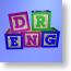 Icon for Drengenavne app